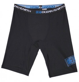 Code Mens Anger Rash Short