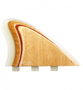 Code FCS fish keel fins 50% OFF