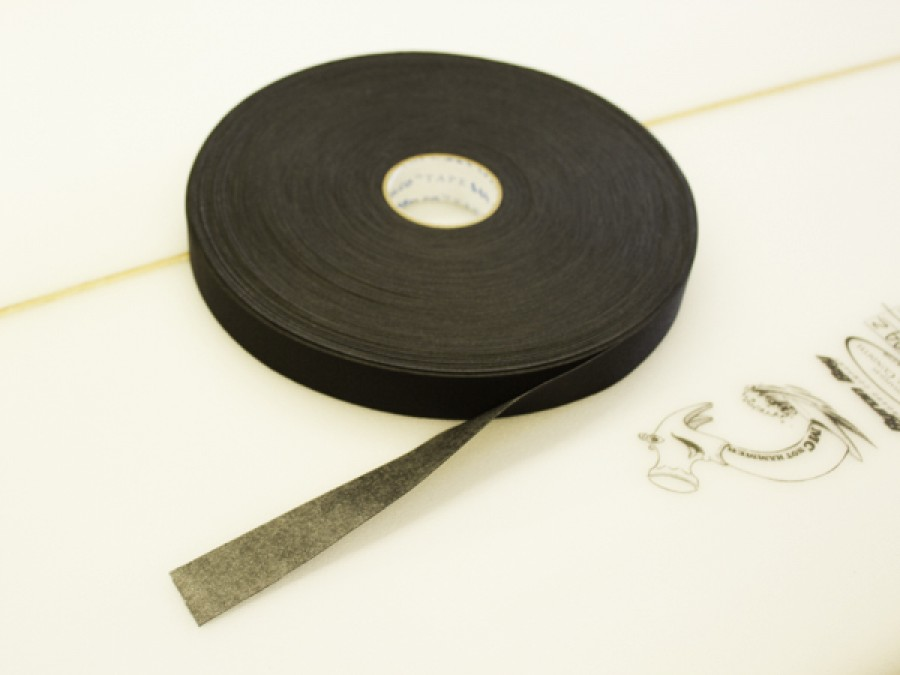 Neotape - wetsuit repair tape - 20mm wide