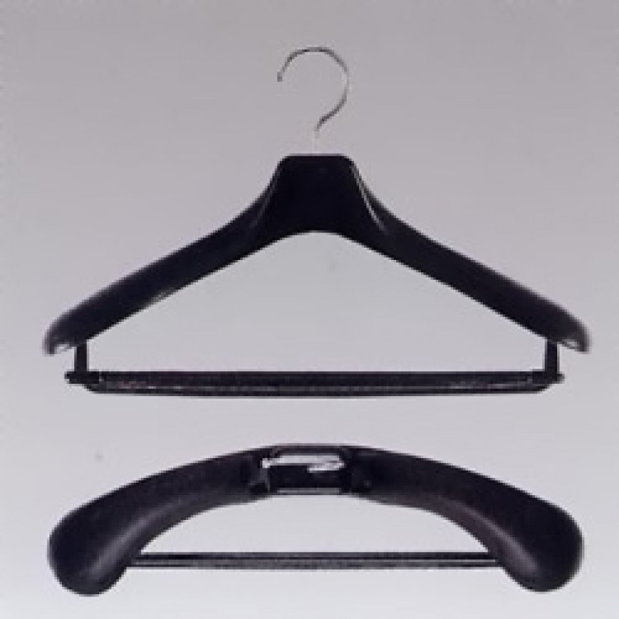 Hanger for Wetsuits