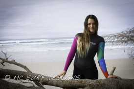 Code TAILOR-MADE CUSTOM WETSUITS FROM JAPAN